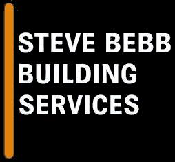 Steve-Bebb-logo-2-480w