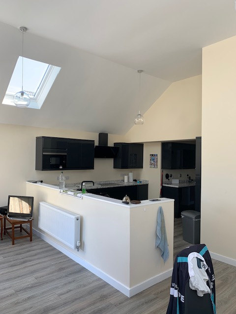 Building Services Shropshire