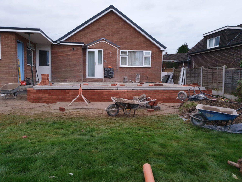 Builders near me